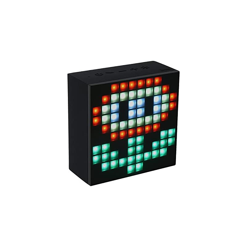 Divoom Aurabox Bluetooth 4.0 Smart LED S