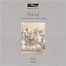David: Louvre Drawing Gallery