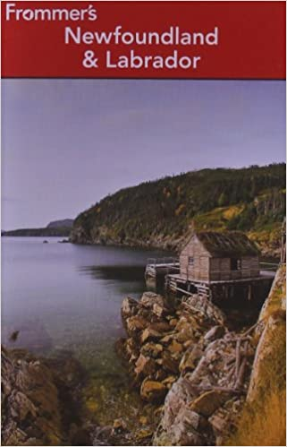 >WORK> Frommer's Newfoundland And Labrador (Frommer's Complete Guides). enero personal first nuestra Noticias Compara right serving