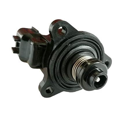 Replace 3131629 IAC Unlimited Rider Throttle Body Stepping Motor Valve For Polaris UTV Ranger 500 800 EFI RZR Sportsman Ranger EFI