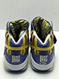 Shaquille O'neal Autographed Signed Politics X