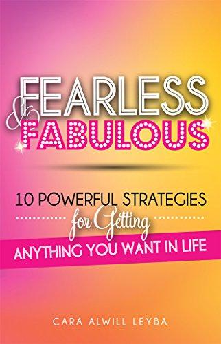 Fearless max pdf lucado