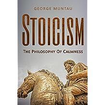 Stoicism: The Philosophy Of Calmness