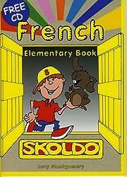 French: Children's Elementary Book (Skoldo)