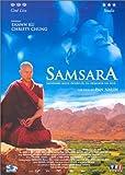 Samsara [Édition Single]