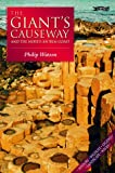 The Giant's Causeway and the North Antrim Coast, Philip S. Watson, 0862786754