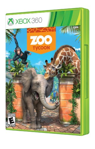 Zoo tycoon 3 release / Youtube old tamil movies songs