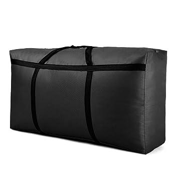 Amazon.com: WMWL Bolsa de almacenamiento de gran tamaño ...
