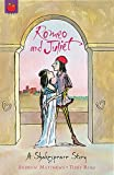 Romeo And Juliet (A Shakespeare Story)