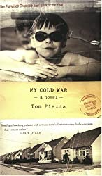 My Cold War: A Novel