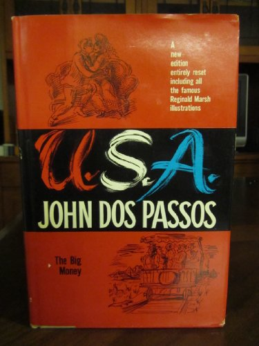 dos passos essays John dos passos biography and critical essays on paradise thesis statement for research paper on beauty pageants essay application to college essay internet pro con.