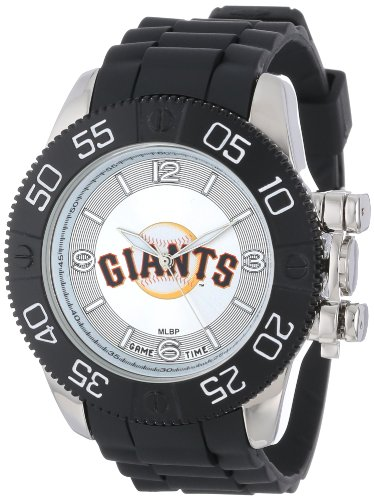 Game Time Men's MLB-BEA-SF