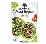 naturSource Salad Topper Smart Life Vegan No