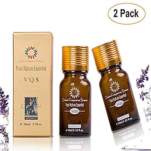 Ultra Brightening Spotless Oil Dark Spots Removal Age Spots Hyper-Pigmentation(2pcs)