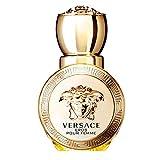 Versace Eros Pour Femme for Women Giftset - 100 ml EDP Spray + 100 ml Body Lotion