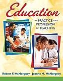 Education 1st Edition
