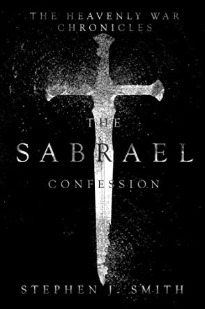 The Sabrael Confession