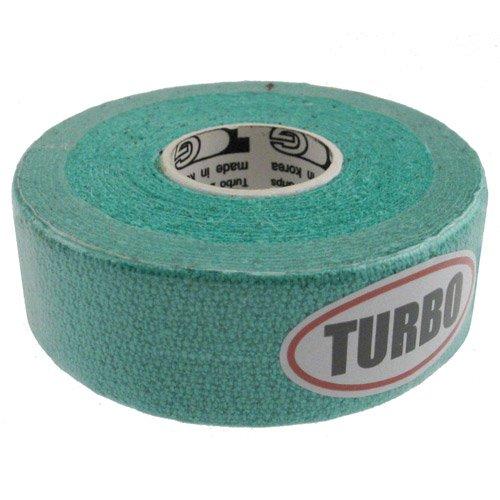 Fitting Tape 325 1'' Width Mint Roll
