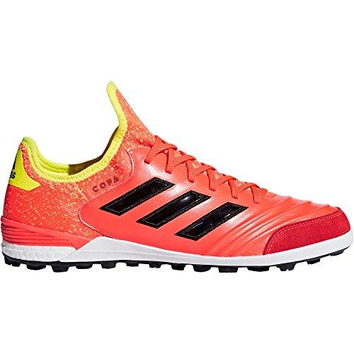 組み合わせ共同選択神経衰弱(アディダス) adidas メンズ サッカー シューズ?靴 Copa Tango 18.1 TF Soccer Cleats [並行輸入品]