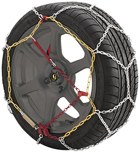 Impex 73758 Snow Chains
