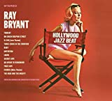 Hollywood Jazz Beat / Take A Bryant Step (Limited Deluxe EditionDigipack)