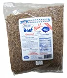Dixie Diners  Club - Beef (Not!) Ground (1 lb bag)