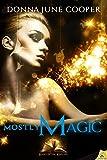 Bargain eBook - Mostly Magic