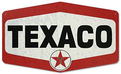 texaco-die-cut-tin-sign-10-x-17in
