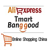 Online Shopping China offers