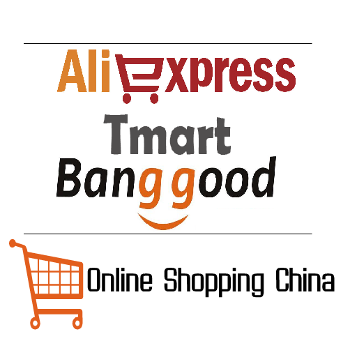 Online Shopping China (Shoes For Kids Online)