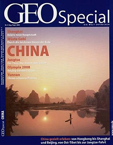 geo-special-4-2003-china