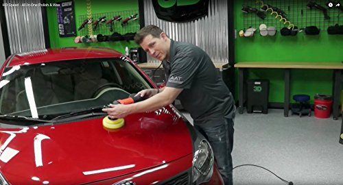 Buy paint sealant for black cars