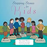 Stepping Stones for Kids, Linnet Brown, 1483670643