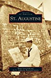 img - for St. Augustine book / textbook / text book