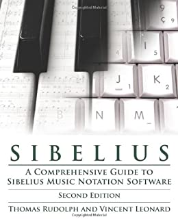 Sibelius manual ebook array sibelius 7 reference book 0724643113261 amazon com books rh amazon com fandeluxe Image collections