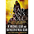 The Dead Man's Doll: A Tale of North America's Forgotten Past