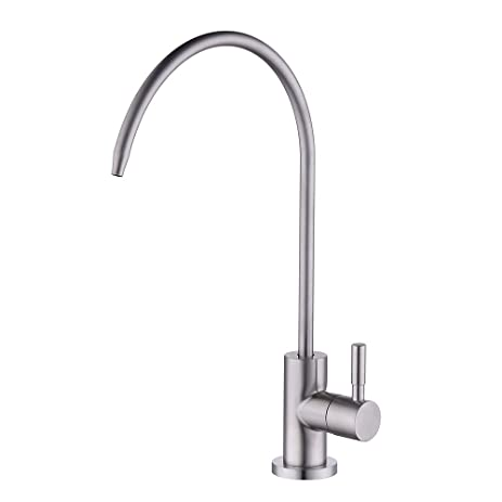 KES Ro Faucet, Reverse Osmosis Faucet for Drinking Water ...