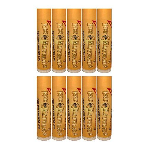 Bee Naturals Lip Balm - 1