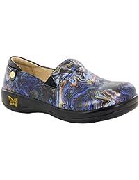 c4f2f94a2f Amazon.com: Alegria - Mules & Clogs / Shoes: Clothing, Shoes & Jewelry