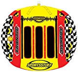 SPORTSSTUFF 53-2160 Half Pipe Frantic Towable