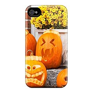 Protective CaroleSignorile SoR17854vfXe Phone Cases Covers For Iphone 6
