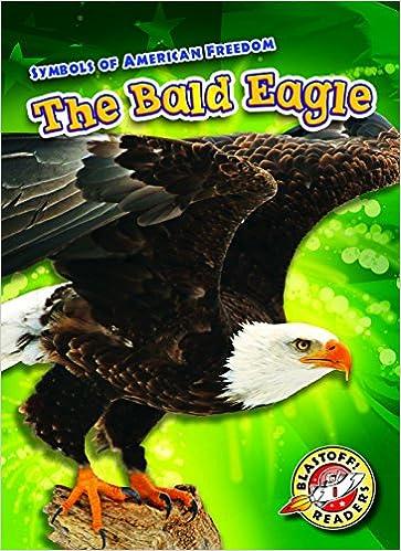 Descargar Libro Mas Oscuro The Bald Eagle Kindle Paperwhite Lee Epub