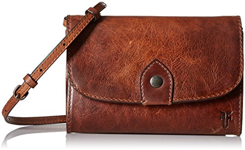 Frye Crossbody Handbags - 1