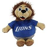 NFL Detroit Lions Reverse-A-Pal Toy