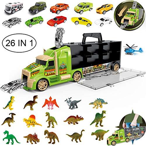 plastic die cast cars - 2