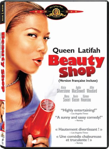 Beauty Shop - Outlet Stores Atlanta