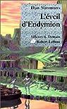 Le cycle d'Hypérion, tome 4 : L'éveil d'Endymion  par Simmons