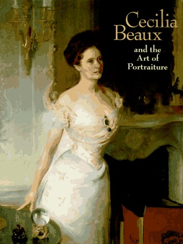 Cecilia Beaux and the Art of Portraiture