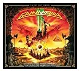 Gamma Ray: Land of the Free II (Limited Edition) (Audio CD)