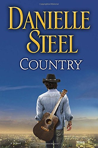 Country A Novel